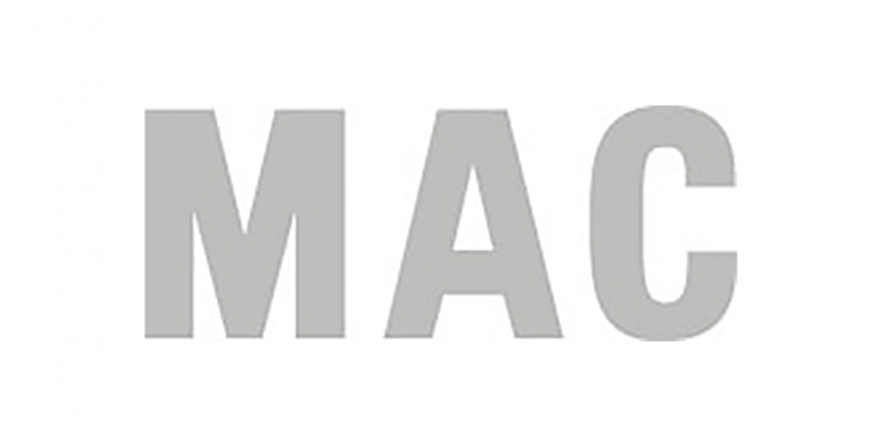 MAC Outlet