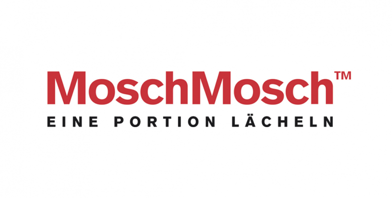 MoschMosch Wiesbaden