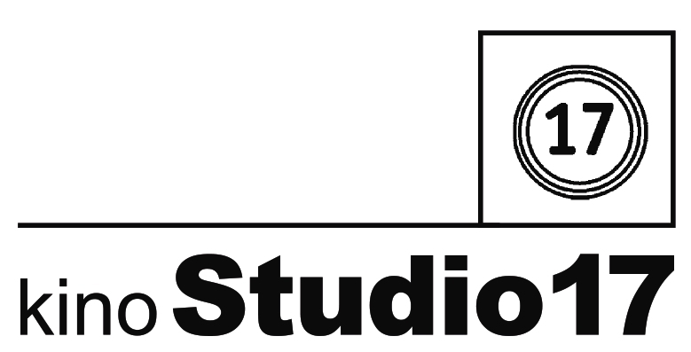 Kino Studio 17