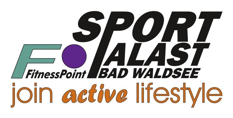 FitnessPoint SportPalast