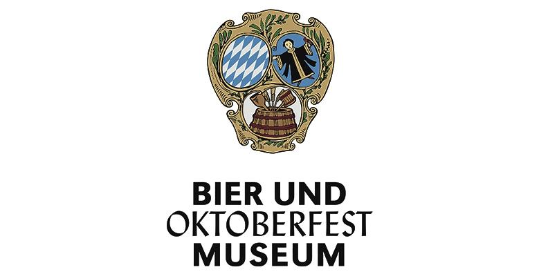Bier - und Oktoberfestmuseum