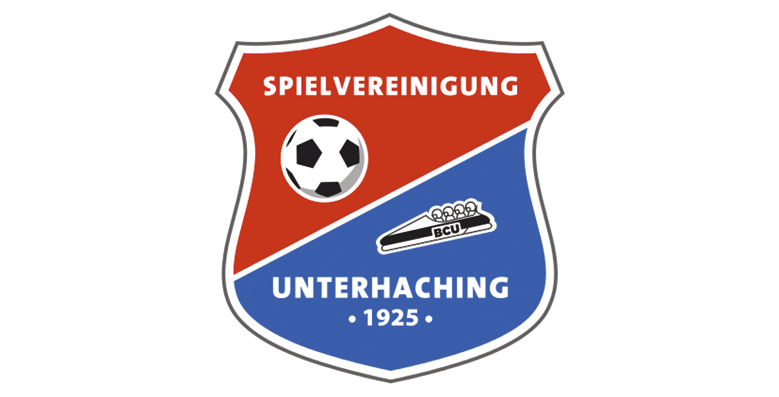 SpVgg Unterhaching e.V.