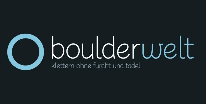 Boulderwelt München West