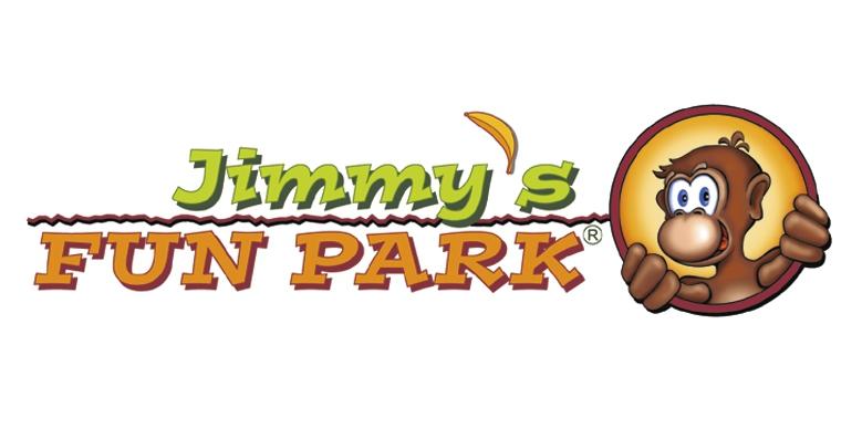 Jimmy's Fun Park
