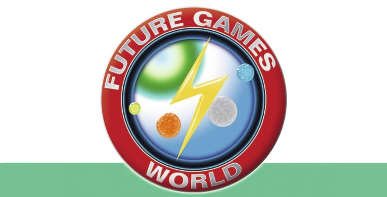 Future Games World