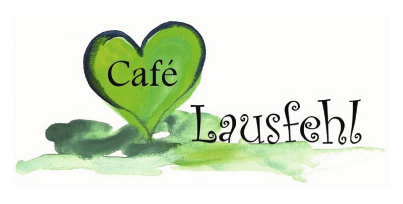 Café Lausfehl