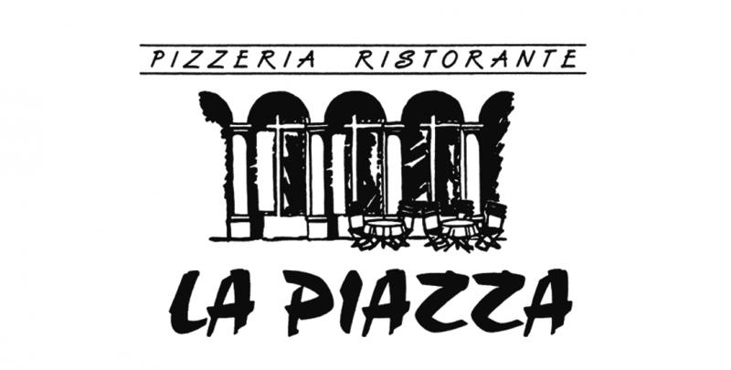 Ristorante Pizzeria La Piazza