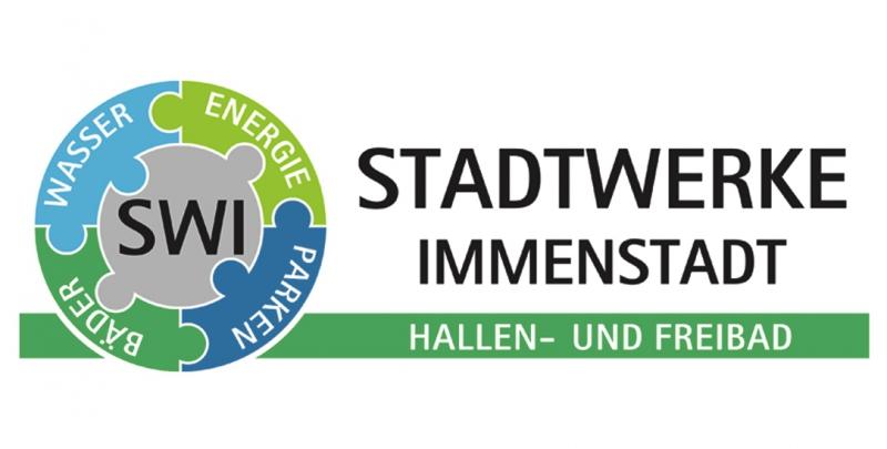 """Hallenbad / Freibad """"Kleiner Alpsee"""" Immenstadt"""