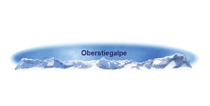 Berggasthof Oberstiegalpe