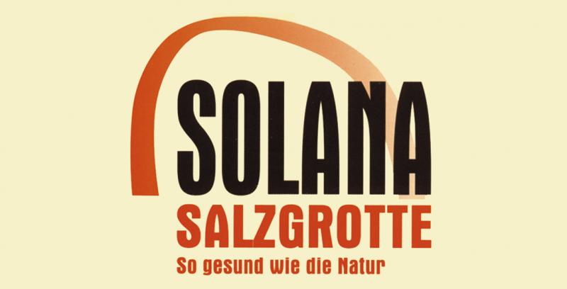 Solana-Salzgrotte GbR
