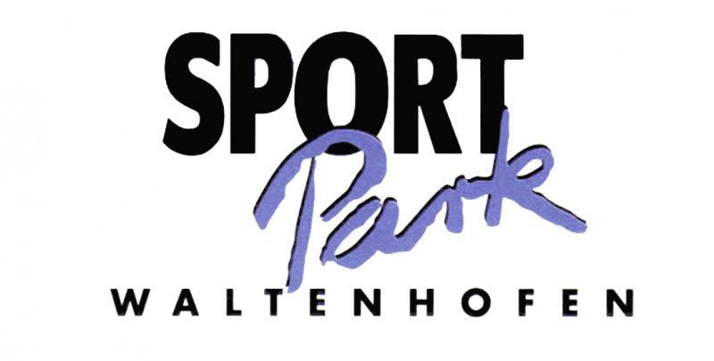 Sportpark Waltenhofen GmbH & Co. KG