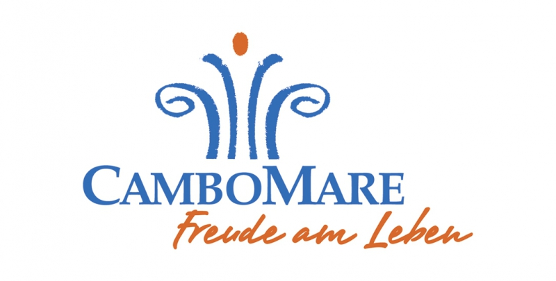 CamboMare