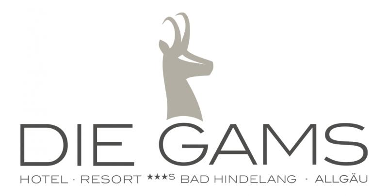 Hotel Resort DIE GAMS