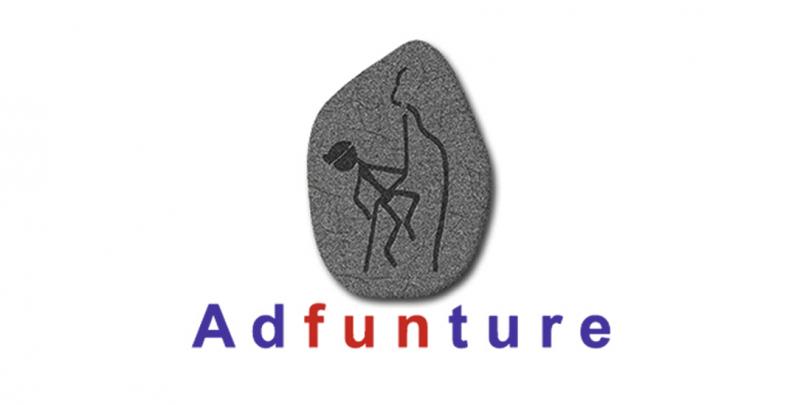 Adfunture Kletterhalle Achberg