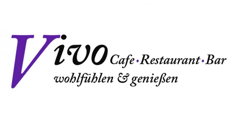 Vivo - wohlfühlen & genießen