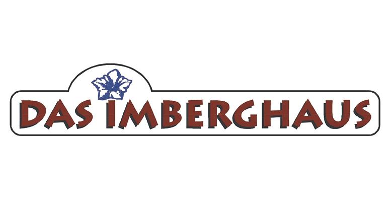 Das Imberghaus