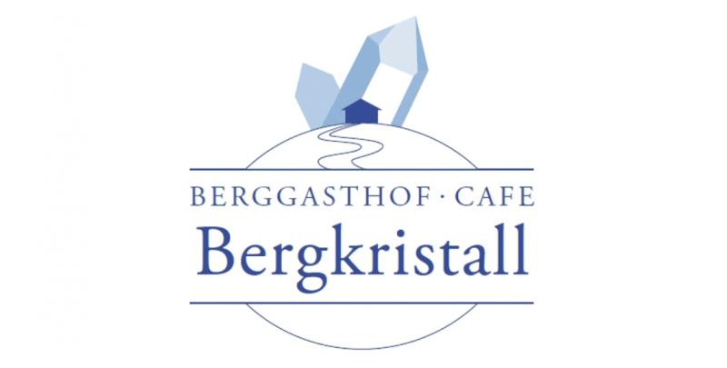 Berggasthof-Café Bergkristall