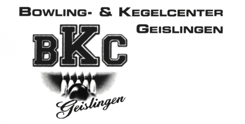 Bowling- & Kegelcenter Geislingen