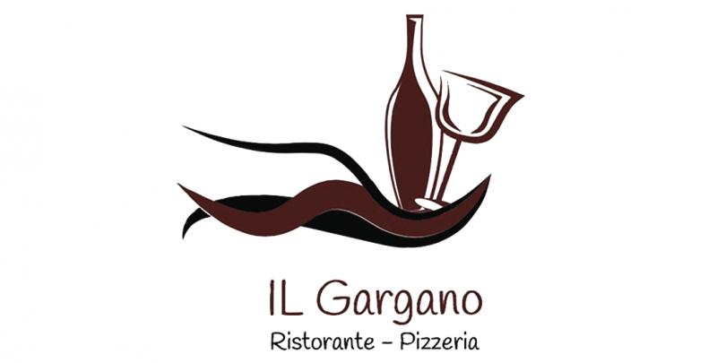 Ristorante & Pizzeria il Gargano