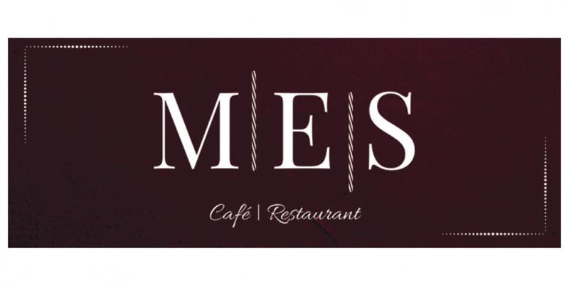 MES - Café & Restaurant