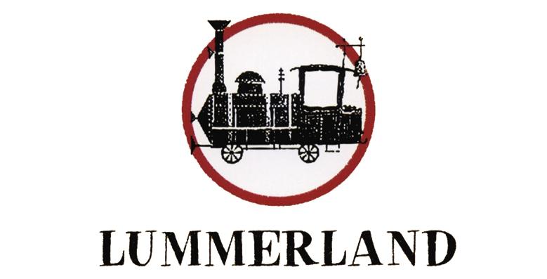 Pizzeria Lummerland