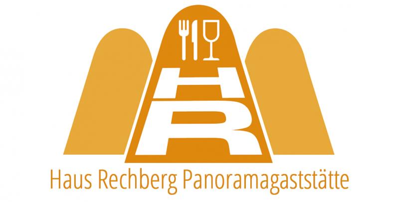 Ausflugslokal Haus Rechberg