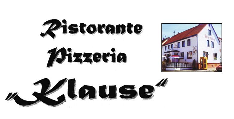 Ristorante Pizzeria Klause