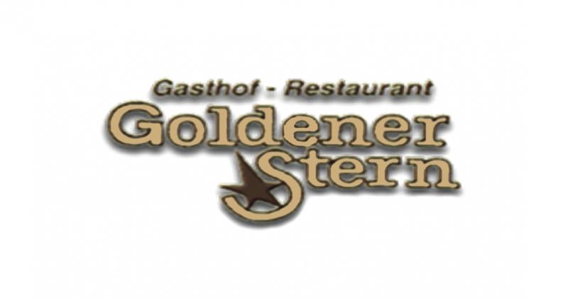 Hotel Gasthof Goldener Stern