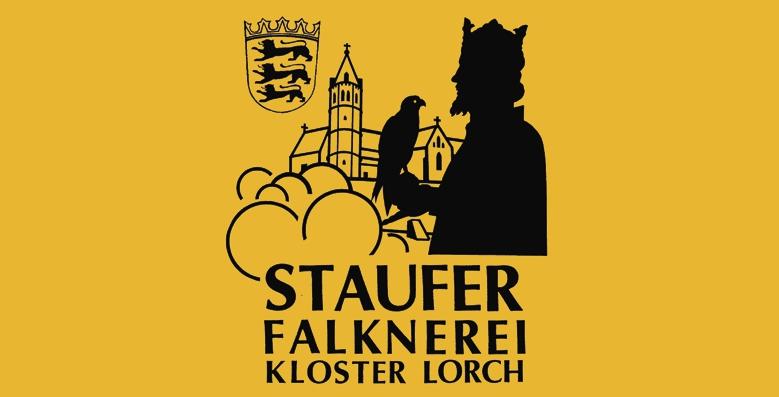 Stauferfalknerei Kloster Lorch