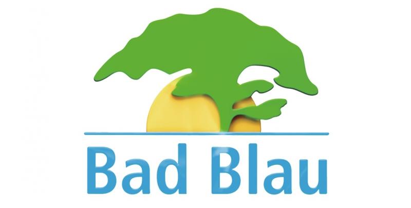 Bad Blau