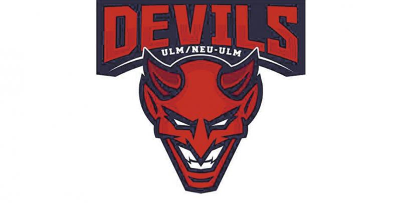 Devils Ulm/Neu-Ulm