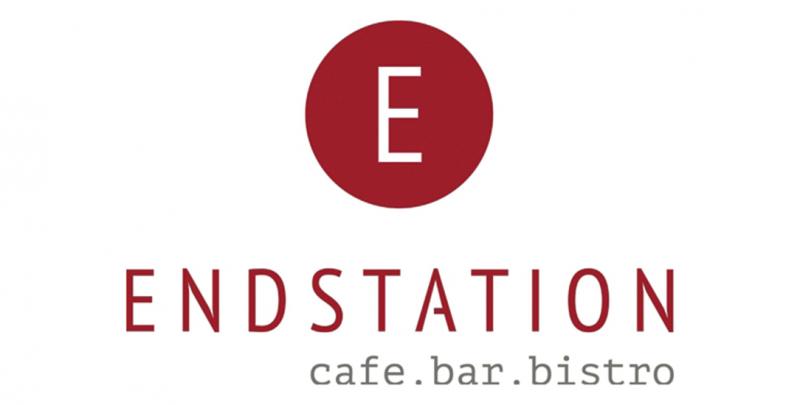Cafe-Bar-Bistro Endstation
