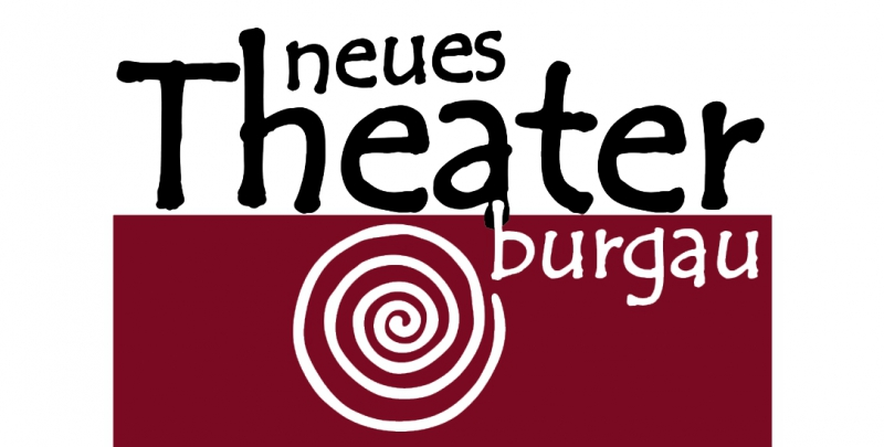 Neues Theater Burgau