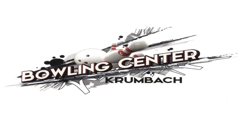 Bowling Center Krumbach