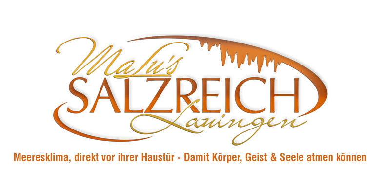 MaLu's Salzreich