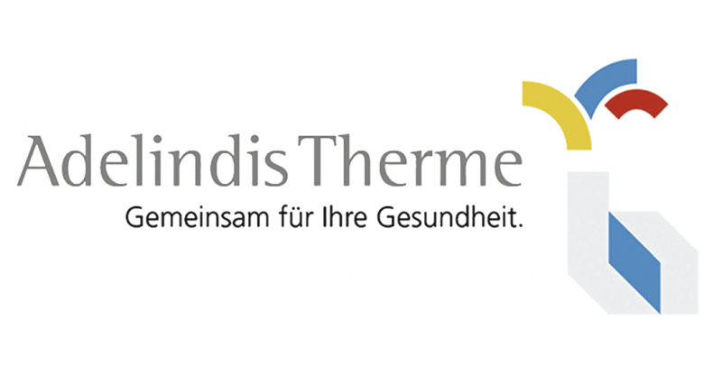 Adelindis Therme