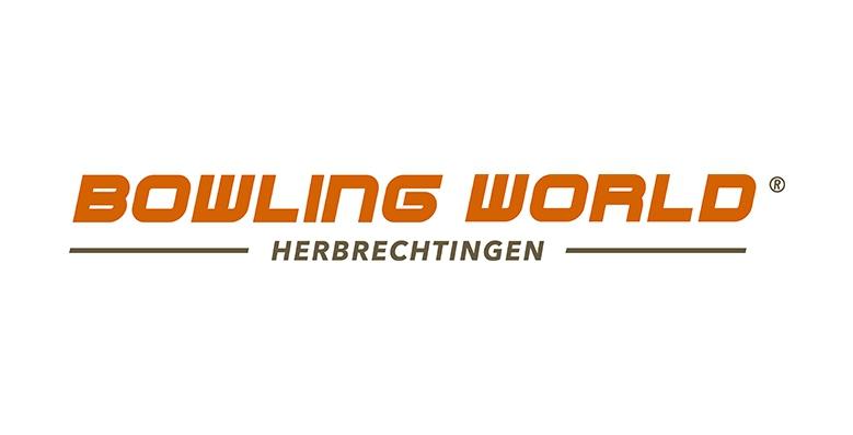 Bowling World Herbrechtingen