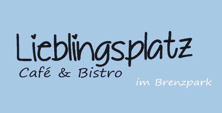Café & Bistro