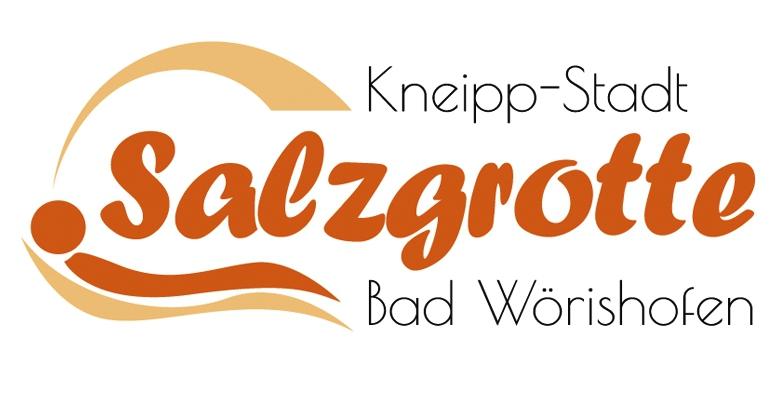 Salzgrotte Bad Wörishofen