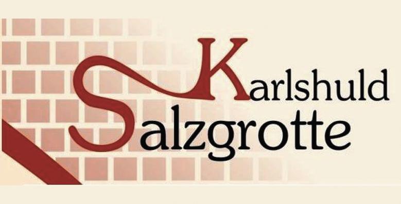 Salzgrotte Karlshuld