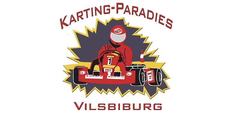 Karting-Paradies