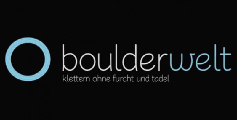 Boulderwelt Regensburg