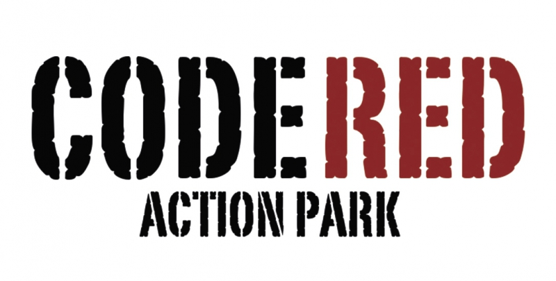 Code Red Action Park