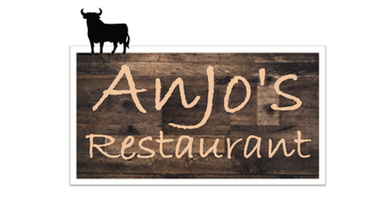 Restaurant AnJo's