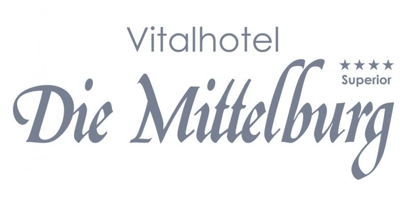 Vitalhotel Die Mittelburg