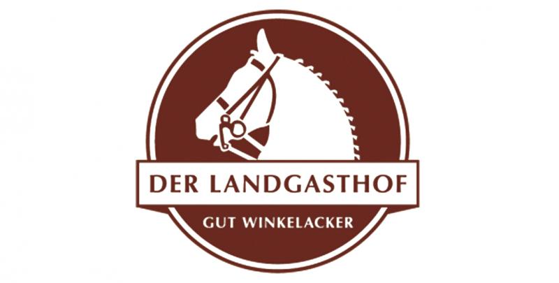 Landgasthof Gut Winkelacker