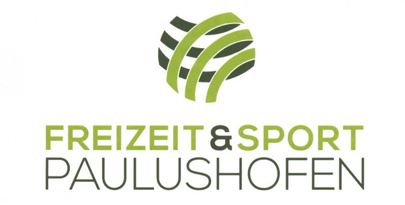 Freizeit + Sport Paulushofen