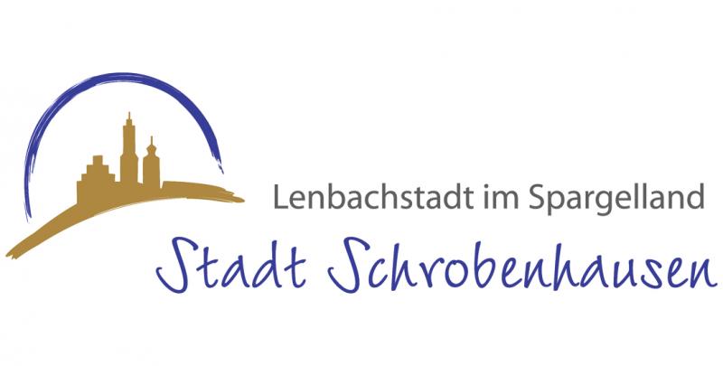 Museen Schrobenhausen