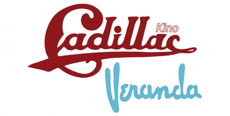 Cadillac & Veranda