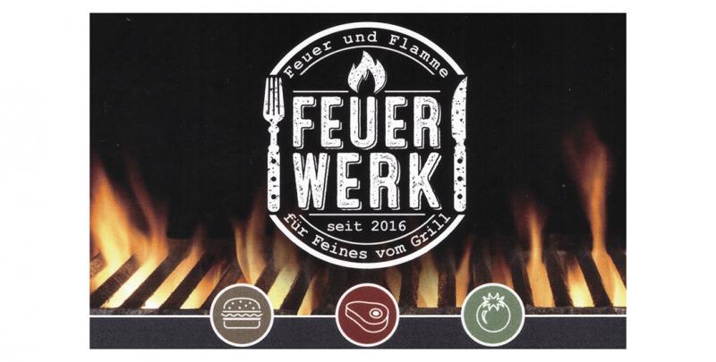 Feuer Werk Restaurant